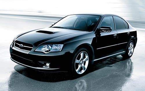 subaru legacy gt 2 0 2006 completevms motor accident claims repairs car camera accident. Black Bedroom Furniture Sets. Home Design Ideas