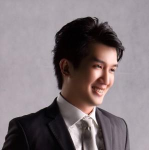 Leonard Chiu
