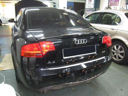 Audi_A4_2006_Be4Reapir