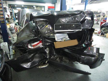 Audi_A4_Be4Repair