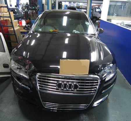 Audi_A8_Be4Repair