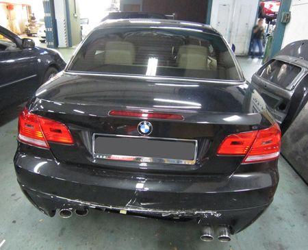 BMW_325Ci_Be4Repair