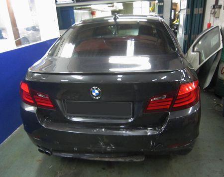 BMW_F10_523i_Be4Repair