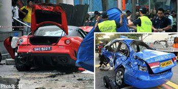 FerrariAccident1