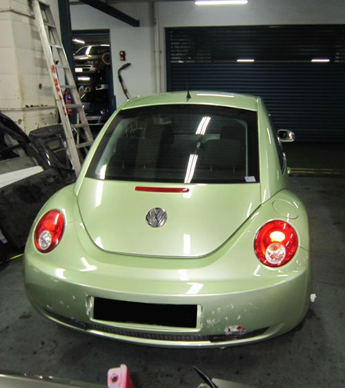 VW_Beetle_B4Repair