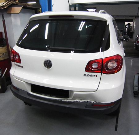 VW_Tiguan_Be4Repair
