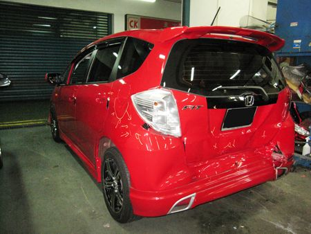 HondaFit_Be4Repair1