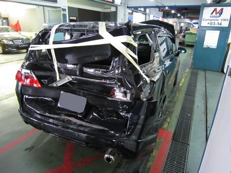 Honda_Airwave_Be4_Repair