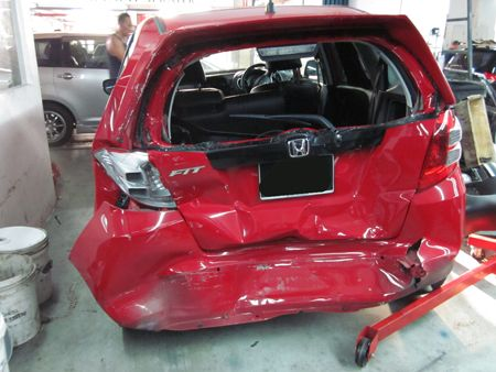 Honda_Fit_Be4_Repair1