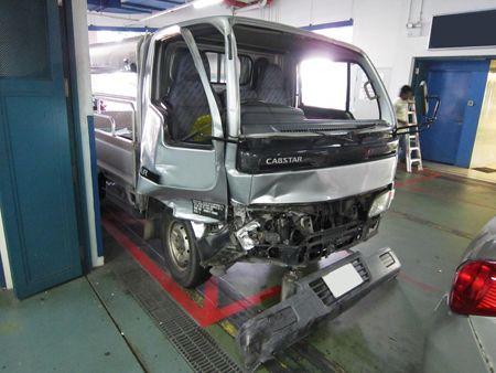 Nissan_Cabstar_Be4_Repair
