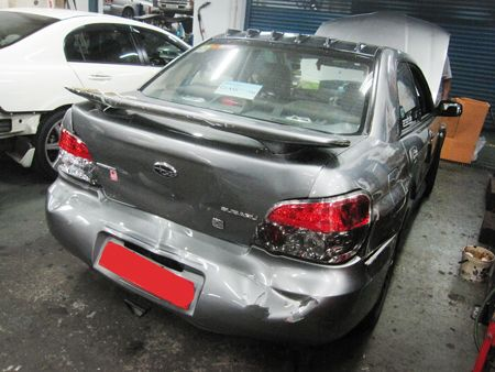 Subaru_Impreza_Be4_Repair1