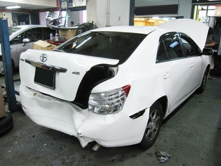 Toyota_Allion_Be4_Repair1