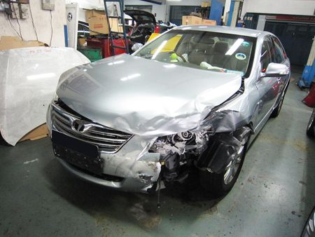 completevms motor accident claims repairs car camera. Black Bedroom Furniture Sets. Home Design Ideas