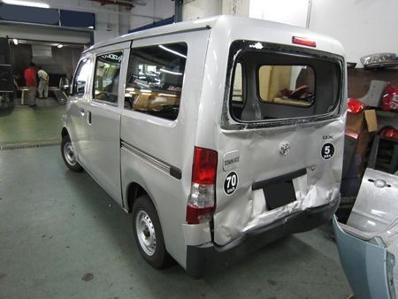 Toyota_Townace_Be4_Repair