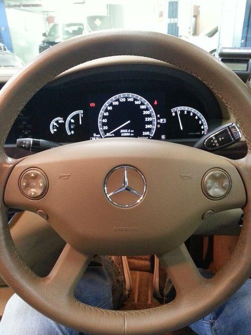 Steering_S