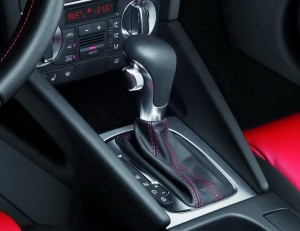VW-Audi-DSG-recall