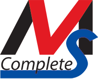 CompleteVMS – Motor Accident Claims Repairs, Car Camera, Accident Reporting, Vehicle Servicing, etc